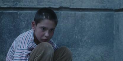 No-Ones-Child-2014-Vuk-Rsumovic-cov932-932x460